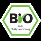 bio_2_200