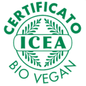 vegan_200